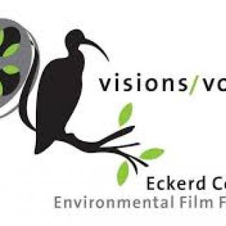 Eckerd College Environmental Film Festival